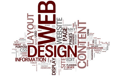 Think Big Online – Web Design and Web Development